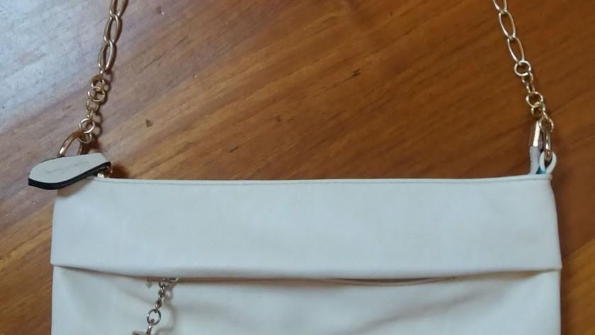 Come rinnovare una vecchia borsa