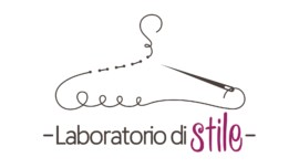 logo laboratorio di stile