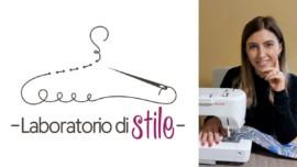 intervista a Francesca Colpo del blog Laboratorio di stile