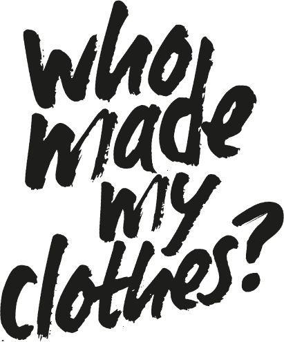 Dalla fast fashion alla moda sostenibile