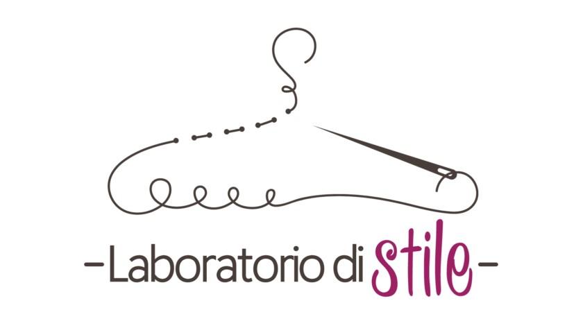 Benvenuti nel laboratorio di stile – blog di moda fai da te