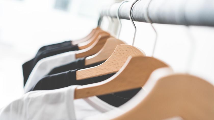 Cambio dell' armadio: 5 consigli per avere un guardaroba sostenibile