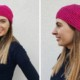 Come fare un cappello facile all'uncinetto