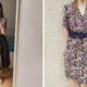 5 consigli per vestire vintage senza sembrare una nonna!